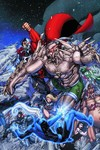 Superman Return Of Doomsday TPB