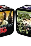 Buy Walking Dead Lunchbox
