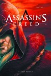 Assassins Creed GN Vol. 03 Accipiter
