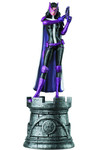 DC Superhero Chess Figure Coll Mag #21 Huntress White Rook