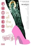 Fairest In All The Land TPB
