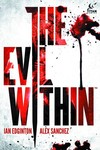 Evil Within HC