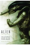 Alien Archive Ult Guide To Classic Movies HC