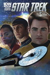 Star Trek Ongoing #50