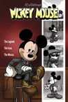 Mickey Mouse Mysterious Crystal Ball TPB