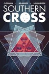 Southern Cross TPB Vol. 01