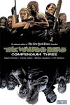Walking Dead Compendium TPB Vol. 03