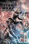 Journey to Star Wars The Force Awakens Shattered Empire #4 (of 4)