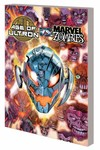 Age Of Ultron vs. Marvel Zombies TPB