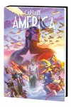 Captain America 75th Anniv Vibranium Collection HC
