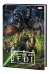 Star Wars HC Episode VI Return Of Jedi