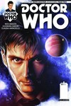 Doctor Who 10th Year 2 #2