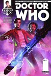 Doctor Who 11th Year 2 #2