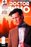 Doctor Who 11th Year 2 #2 (Subscription Photo)