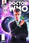 Doctor Who 12th #14