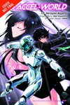 Accel World GN Vol. 05