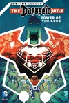 Justice League Darkseid War Power of the Gods TPB