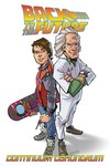 Back To The Future TPB Vol. 01 Continuum Conundrum