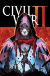 Civil War II #7 (of 8)