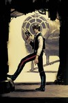 Star Wars Han Solo #5 (of 5)