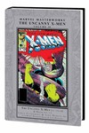 Marvel Masterworks Uncanny X-Men HC Vol. 10