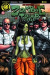 Zombie Tramp Ongoing #28 (Cover E - Mckay)