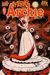 Afterlife With Archie #11 (Cover A - Regular Francavilla)