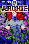 Archie #13 (Cover A - Regular Veronica Fish)