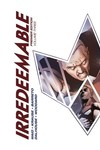 Irredeemable Premier Edition HC Vol. 03