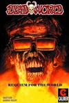 Deadworld Requiem For The World TPB