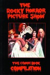 Rocky Horror Picture Show TPB Slim Ed