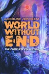 World Without End Comp Ed HC