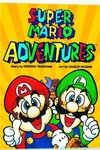 Super Mario Adventures GN