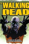 Best Of The Walking Dead Mag Vol. 01