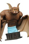 Batman Animated Series Man-bat Bust