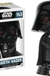 Pop Star Wars Rogue One Darth Vader Vinyl Figure