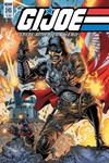 G.I. Joe A Real American Hero #245 (Cover A - Gallant)