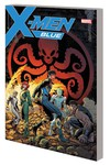 X-Men Blue TPB Vol. 02