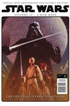 Star Wars A New Hope Celebration Special SC (Previews Exclusive Edition)