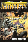 Authority TPB: Harsh Realities