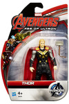 All Star Thor Action Figure
