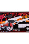 Nerf Star Wars The Force Awakens First Order Stormtrooper White