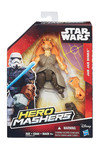Star Wars Hero Mashers Jar Jar Binks Figure