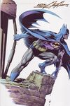 Batman HC: Illustrated by Neal Adams Vol. 3