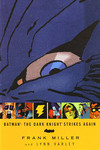 Batman TPB: The Dark Knight Strikes Again