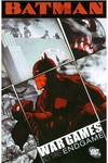 Batman TPB: War Games Act 3 - Endgame