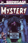 Showcase Presents TPB: The House Of Mystery Vol. 2