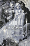 Fables 1001 Nights Of Snowfall TPB