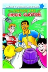 Archie & Friends TPB Vol. 03 Cartoon Life of Chuck Clayton