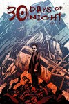 30 Days Of Night Ongoing TPB Vol. 03